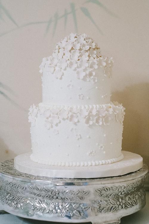 Wedding Cake In Gatlinburg Tn Pin Smoky Mountain Cakes On