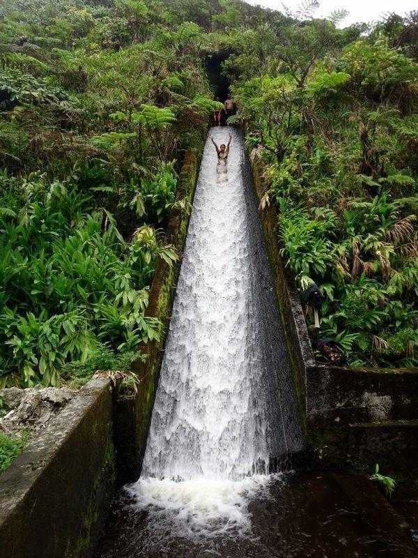 Hochzeit - Exotic Bali