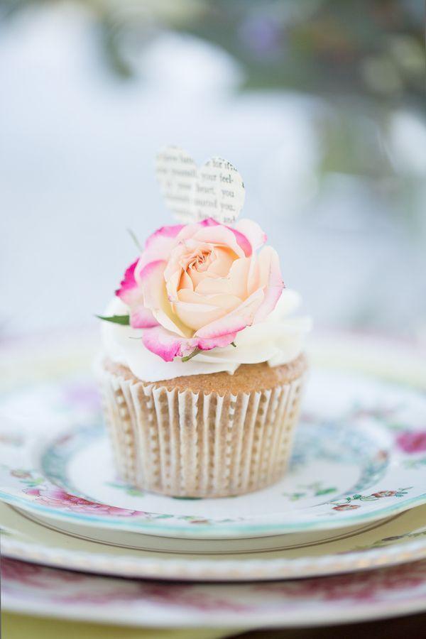 زفاف - Mademoiselle-rose-things
