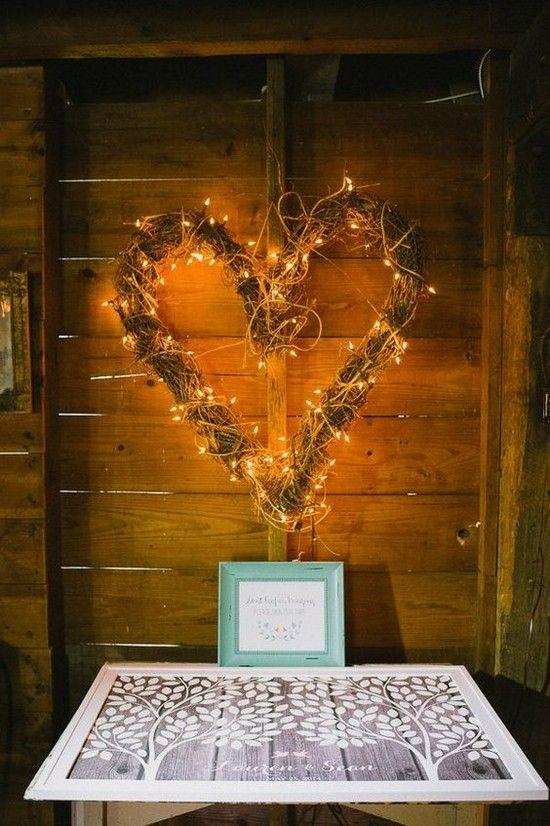 40 romantic and whimsical wedding lighting ideas alter lighting