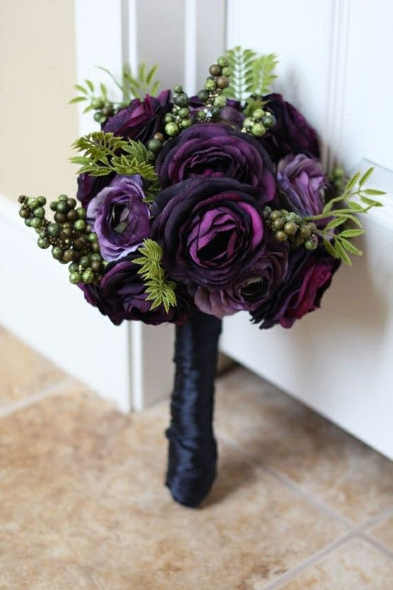 Bouquet/Flower - FlOwErS #2509838 - Weddbook