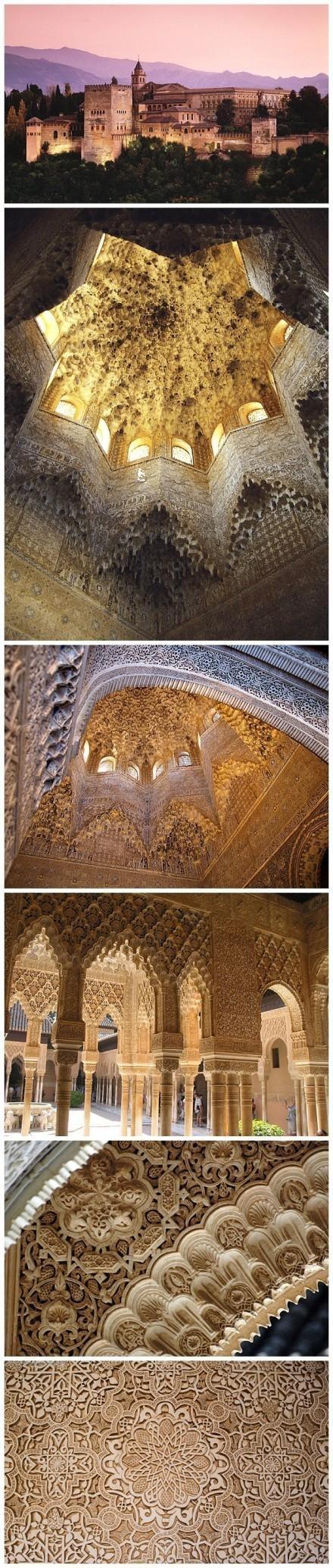 زفاف - 建筑摄影,……_来自alicesis的图片分享-堆糖网