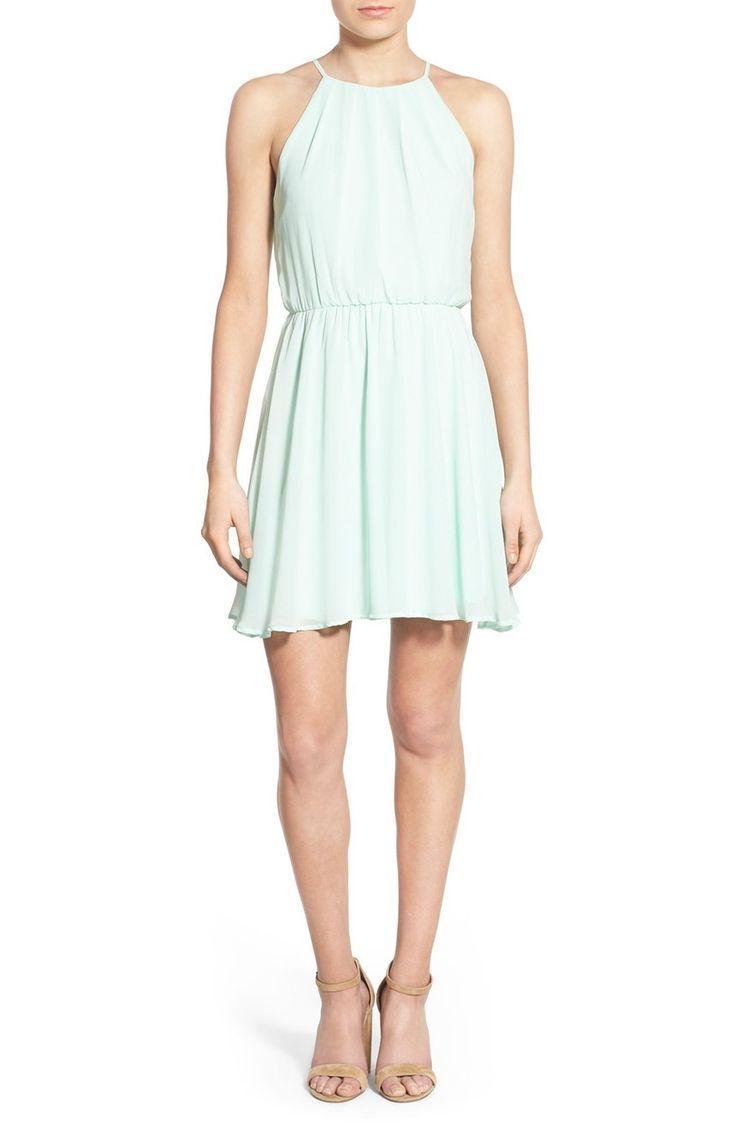 6bbfa4079bd08 Lush Chiffon Dress – Fashion dresses
