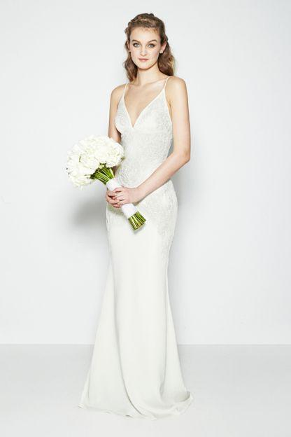 زفاف - Annabel