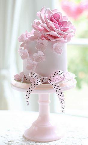 Mariage - Amazing Cakes