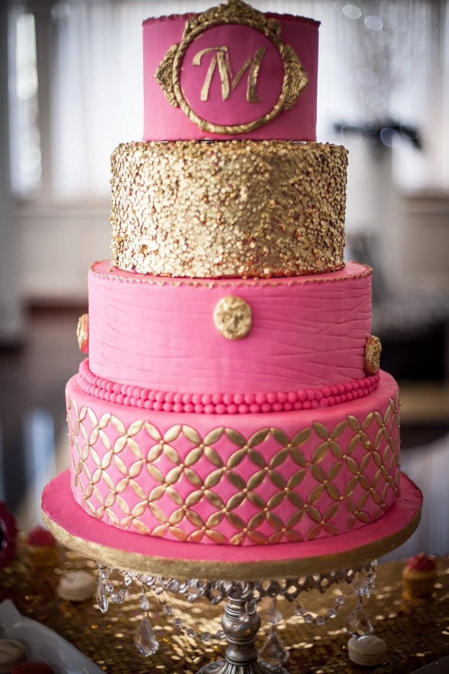 Etobicoke Bakeries Birthday Cakes