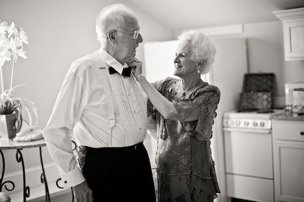 Mariage - That's Adorable! 9.27.11 - Wedding Photo By Florida Wedding Photographer Dana Goodson