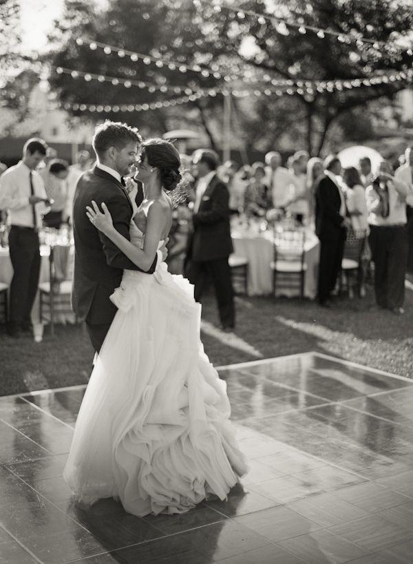 Свадьба - Ojai Valley Wedding By Los Angeles Wedding Photographers Amy And Stuart - Laurel And James