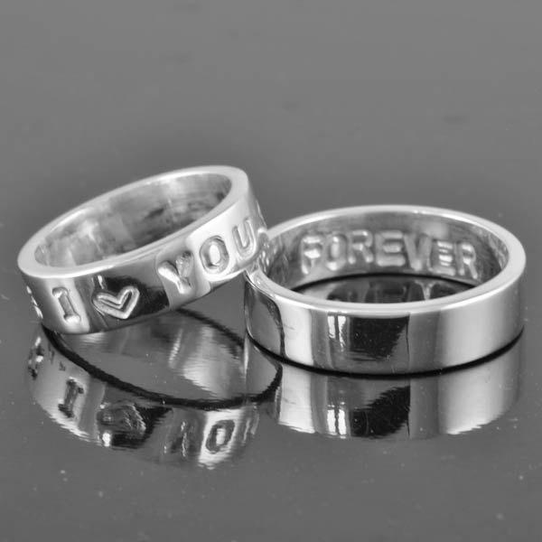 Exceptionnel Wedding Band, Wedding Ring, Engagement Ring, Mens Ring, Mens Wedding Band,  Man Wedding Ring Band, Men Promise Ring, Men Ring