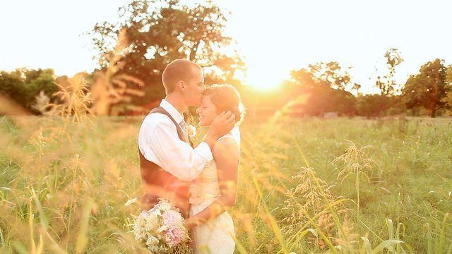 Wedding - Wedding Ideas.. A Girl Can Dream :)