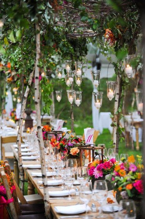 Свадьба - Gabba Gabba Gorgeous