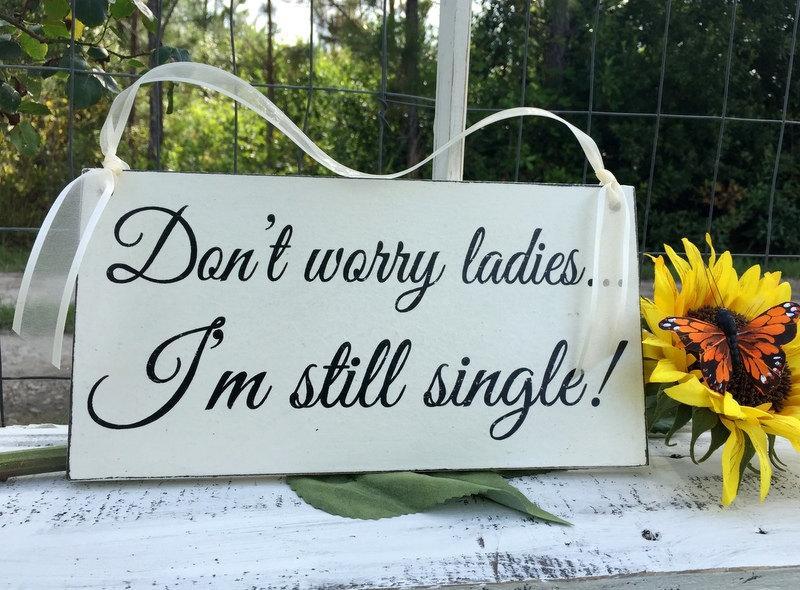 Wedding - WEDDING SIGNS