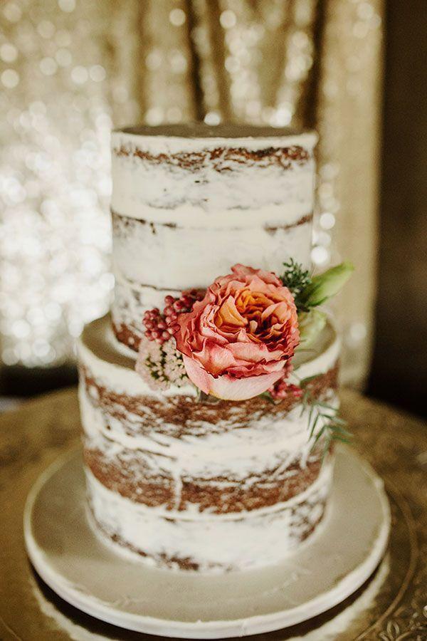 Hochzeit - ANNIE   TOM