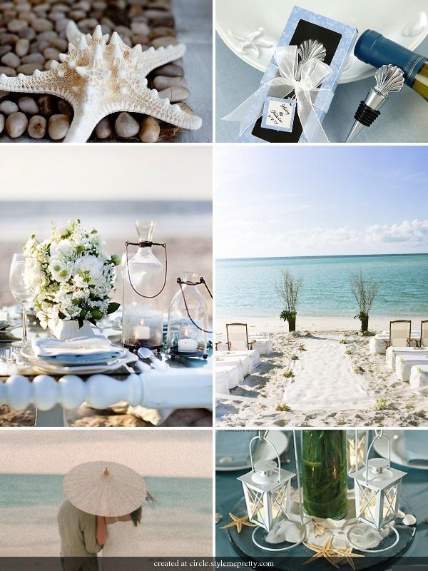 Hochzeit - Style Me Pretty - The Ultimate Wedding Blog