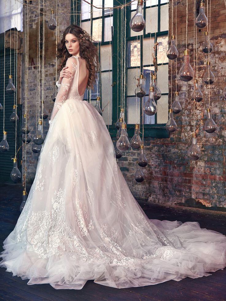 Dress - Snow White Dress #2513605 - Weddbook
