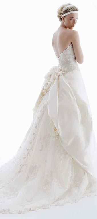 Hochzeit - Weddings ♔