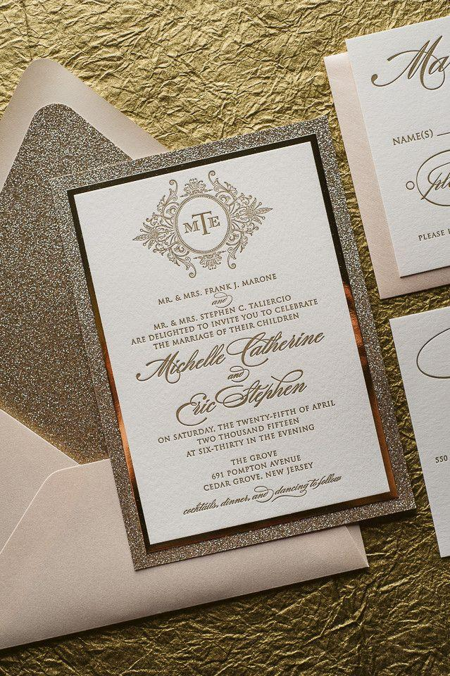 invitation fancy invitation card 2513768 weddbook