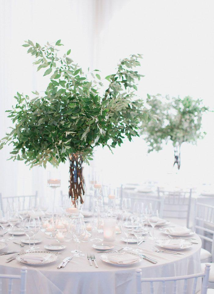 Wedding - Nathelie And Michael's Wedding At Belle Mer (Grey Likes Weddings)