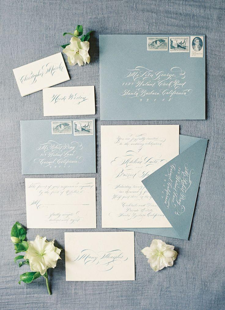 Wedding - Under The Oaks Styled Shoot