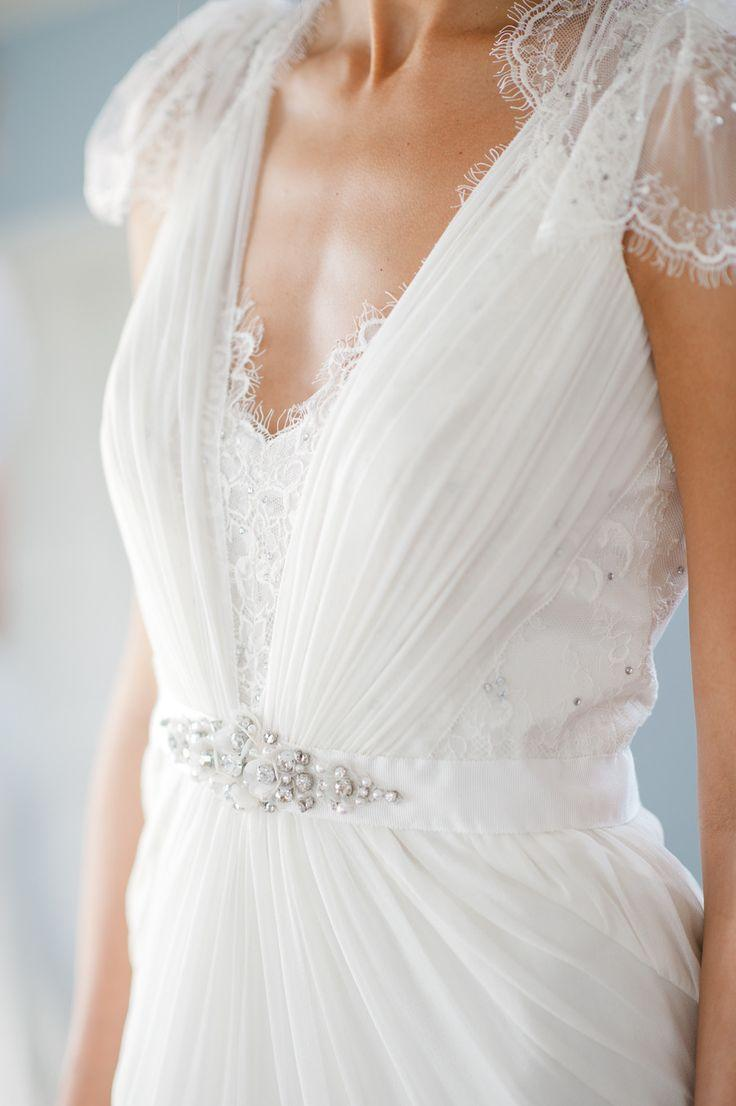 Mariage - Sarasota, FL Wedding At Ca' D'Zan Mansion