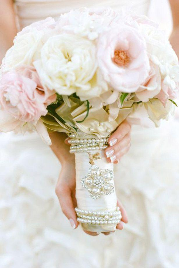 Wedding - You Just Got Engaged! Now What? - Vol. 2