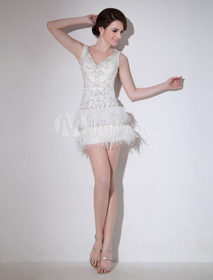 1920s wedding dresses for sale flapper great gatsby downton 1920s wedding dresses for sale flapper great gatsby downton abbey themes junglespirit Images