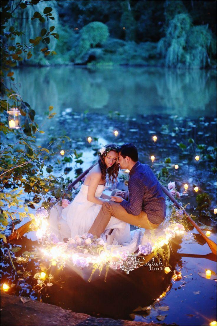 Wedding theme whimsical wedding theme 2514338 weddbook whimsical wedding theme junglespirit Image collections