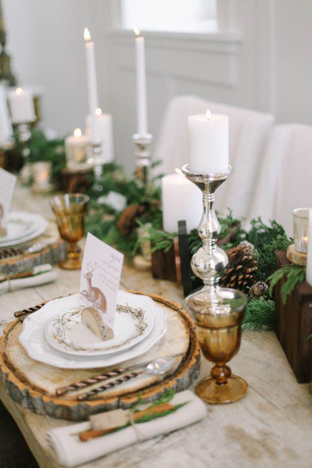 Mariage - Unique Wedding Decoration