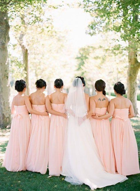 زفاف - Oheka Castle Wedding By Caroline Tran