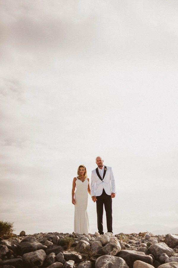 Wedding - Wedding Photoshoot