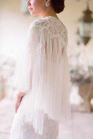 Hochzeit - All White Wedding Detail Inspiration