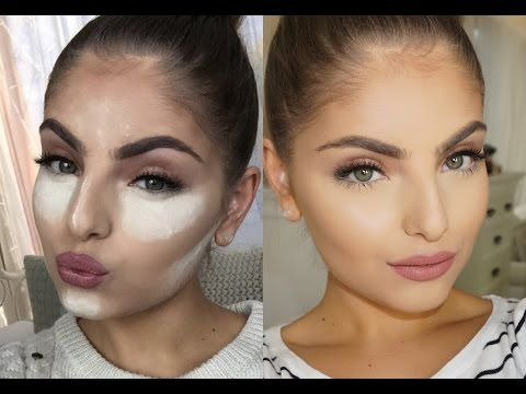 """Wedding - Here's Why You Should Try """"Baking"""" Your Makeup"""