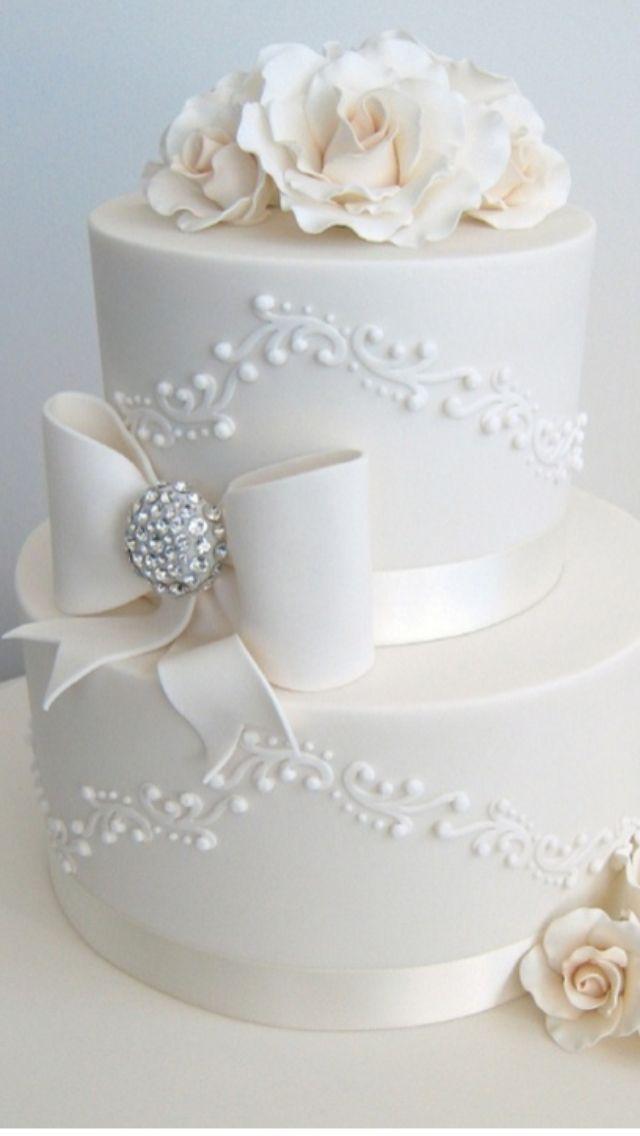 Wedding - Sweet,cake,muffin,food..