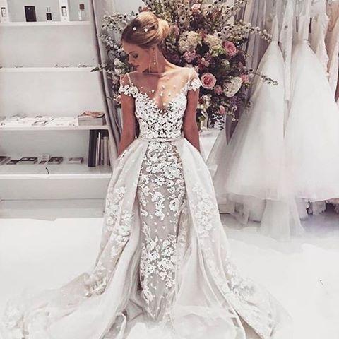 Hochzeit - Instagram Photo By StrictlyWeddings • May 12, 2016 At 8:03am UTC