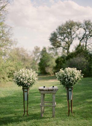 Mariage - Gorgeous Wedding Theme