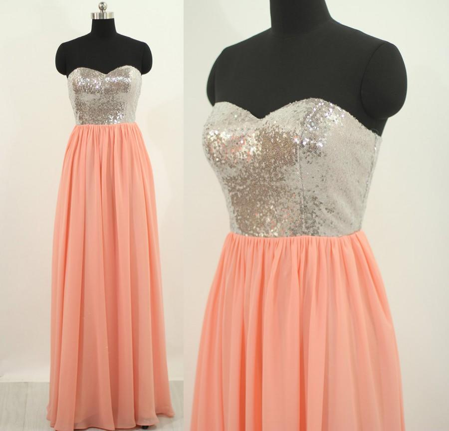 Custom Prom Dress Maker Gown And Dress Gallery