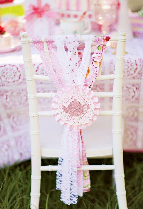 Hochzeit - ├ イベントデコレーション|賃貸マンションで海外インテリア風を目指すDIY・ハンドメイドブログ<paulballe ポールボール>