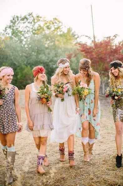 Свадьба - Headbands & Hair Accessories