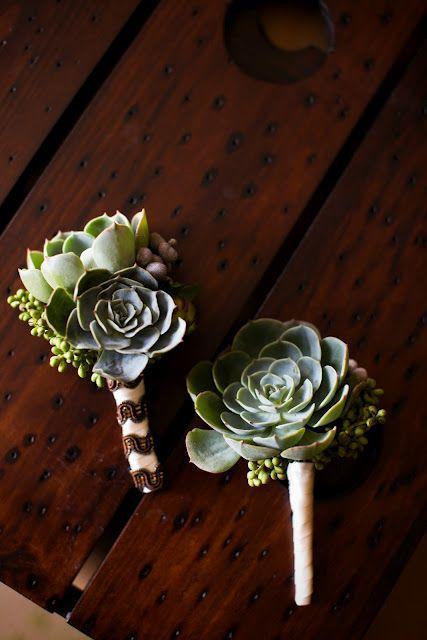 Свадьба - 50 Fabulous Wedding Flower Ideas