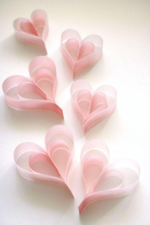 زفاف - Valentine's Day