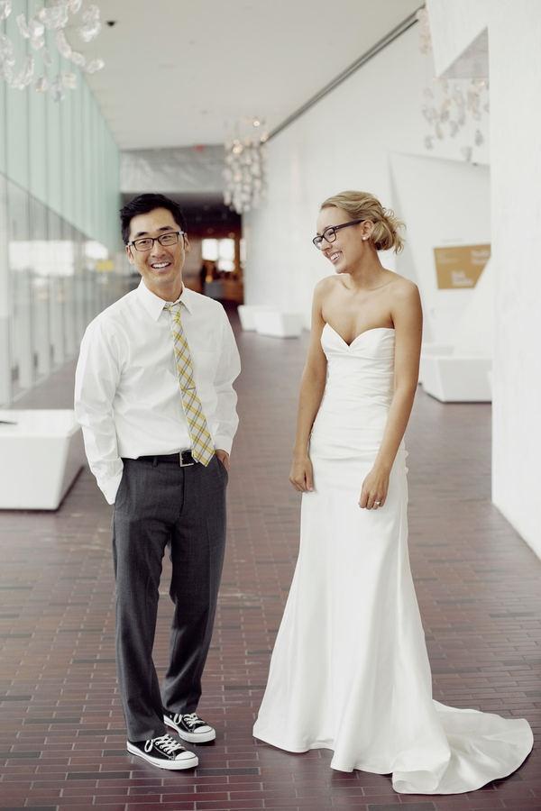 Свадьба - Wedding Snap