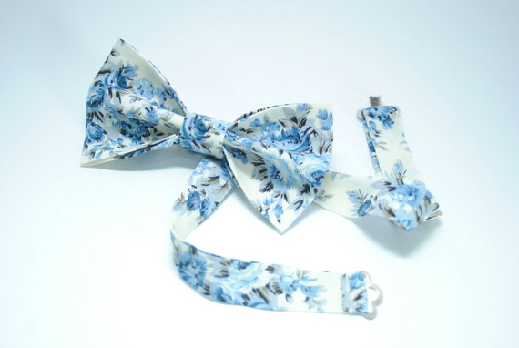 Wedding Gift Ideas For Male Coworker : bow tie Wedding bowties Baby first christmas Mens gjft Coworker gift ...