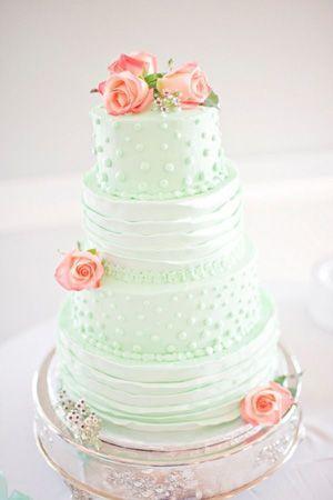 Hochzeit - Wedding Colors
