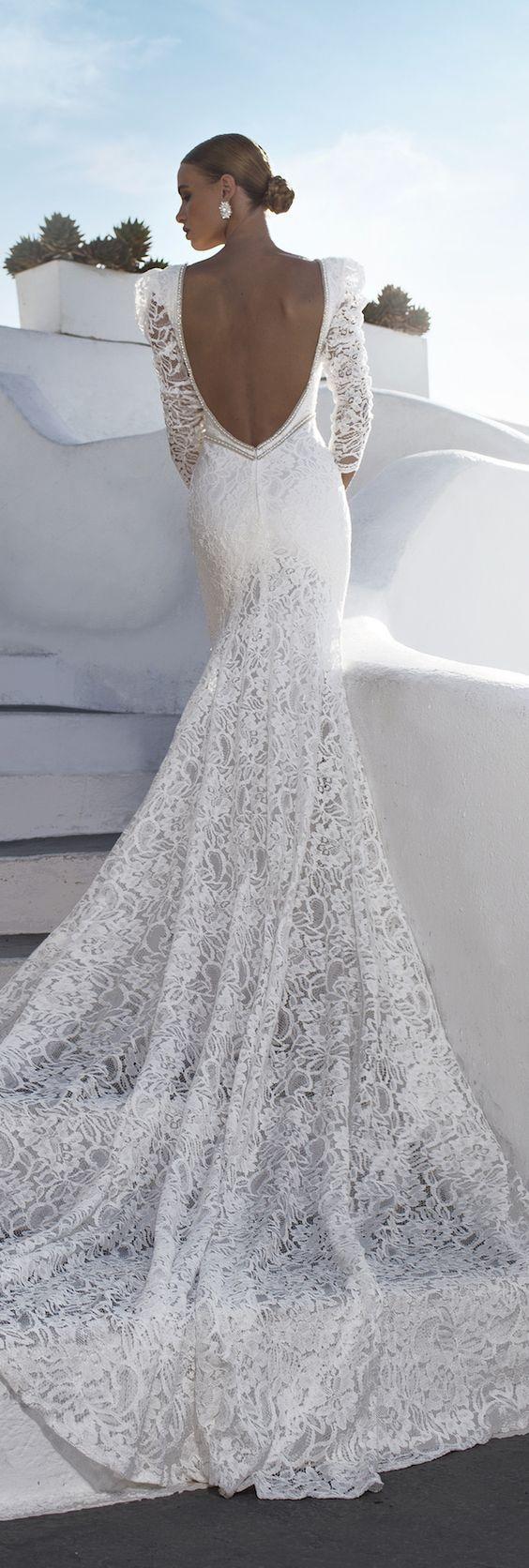 Hochzeit - Ƹ̵̡Ӝ̵̨̄Ʒ Glamorous Wedding Ƹ̵̡Ӝ̵̨̄Ʒ