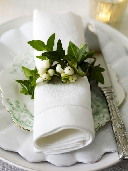 Mariage - The Hostess Hacks You Need For Your Next Party