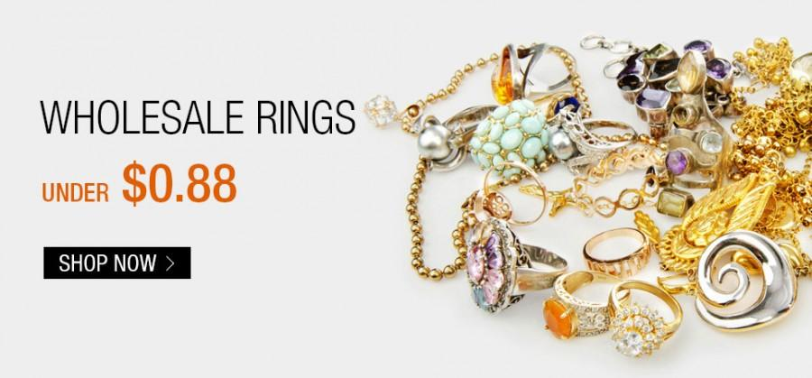 Mariage - Wholesale Fashion Jewelry, Cheap Jewelry From Online Wholesalers - WhatWholesale.com