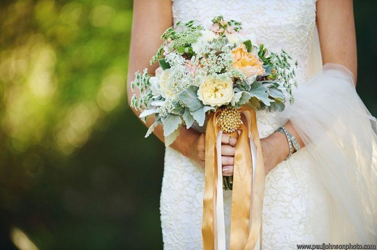 Wedding - Full Service Destination Wedding Coordinators