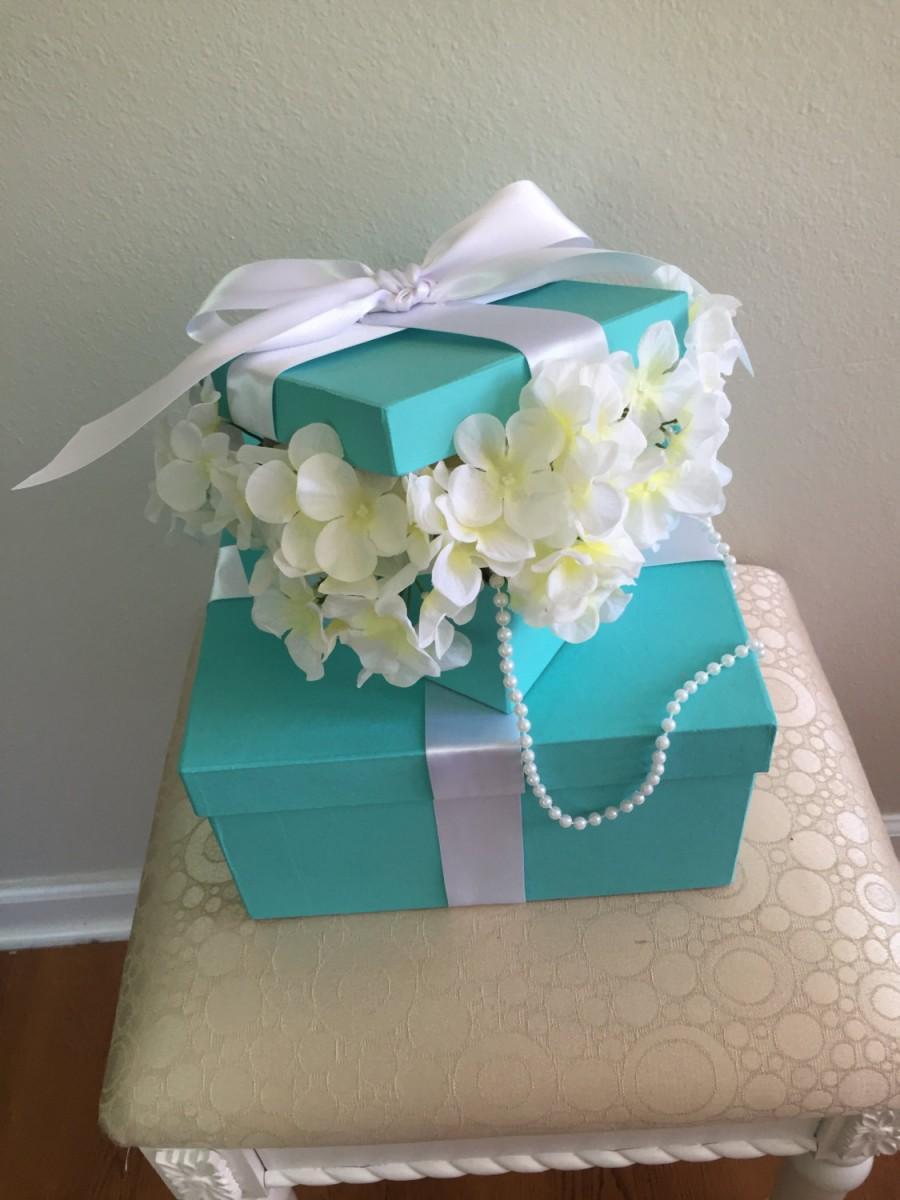 Mariage - Wedding Centerpiece, Flower Centerpiece, Table Decorations