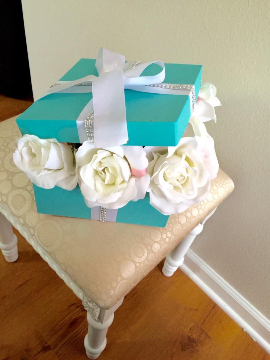 Mariage - Wedding Centerpiece, Table Centerpiece, Table Decorations- Custom Made