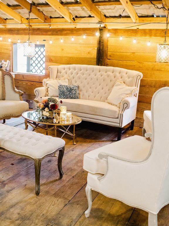Wedding - Simply Delightful Wedding
